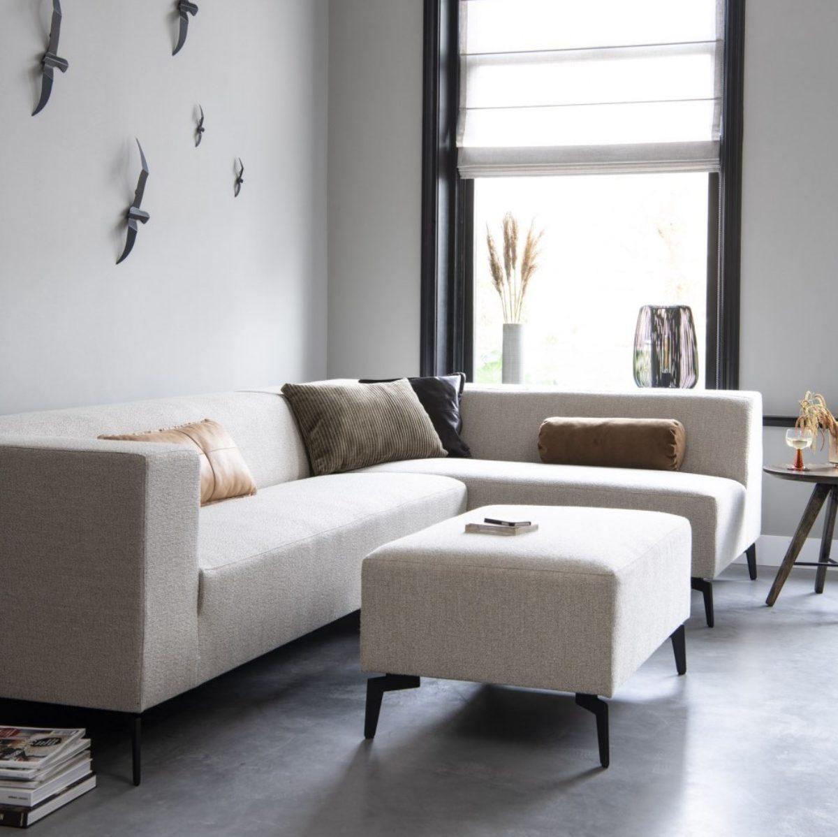 Bodilson sofa hoekbank click 02 kok wooncenter
