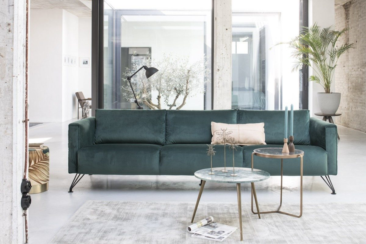 Bodilson sofa matteo 06 kok wooncenter