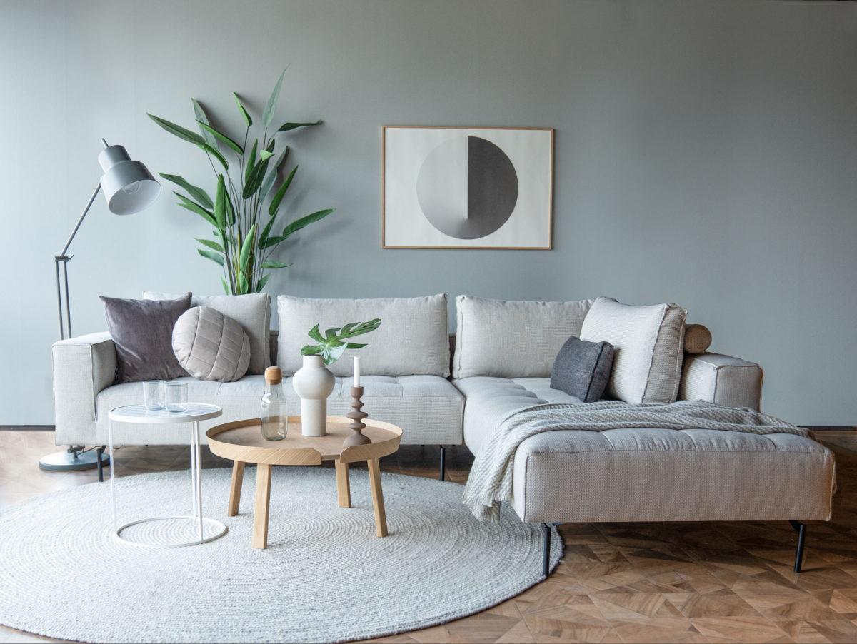 Bodilson sofa hoekbank square 01 kok wooncenter