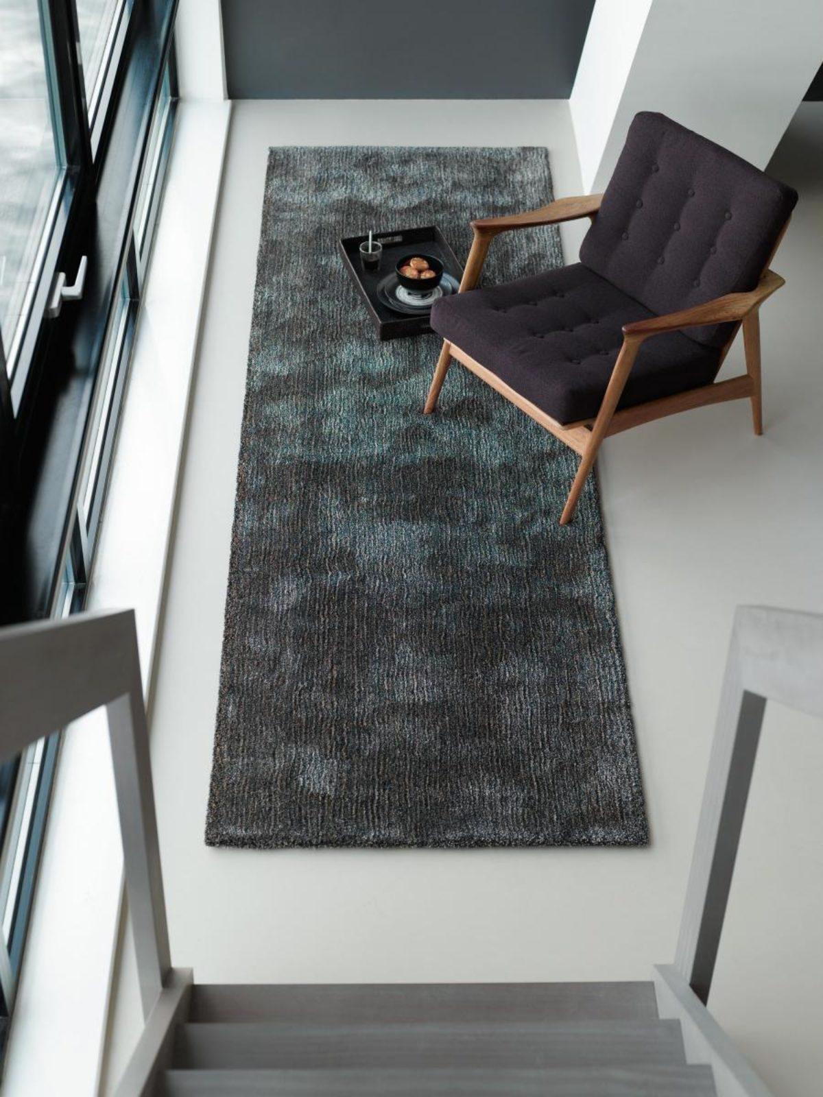Carpetsign vloerkleed karpet mystique loper h