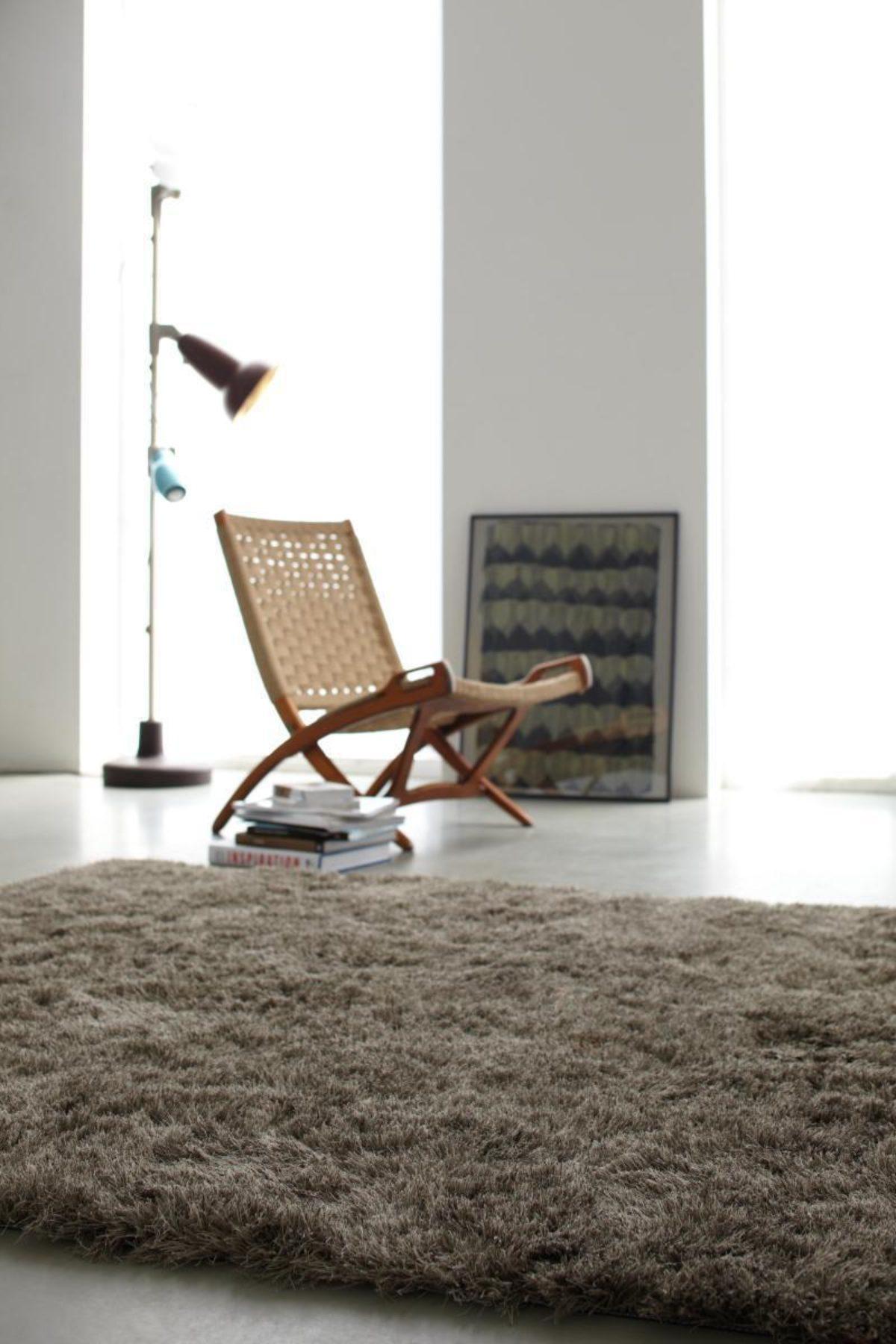 Carpetsign vloerkleed karpet mistral h