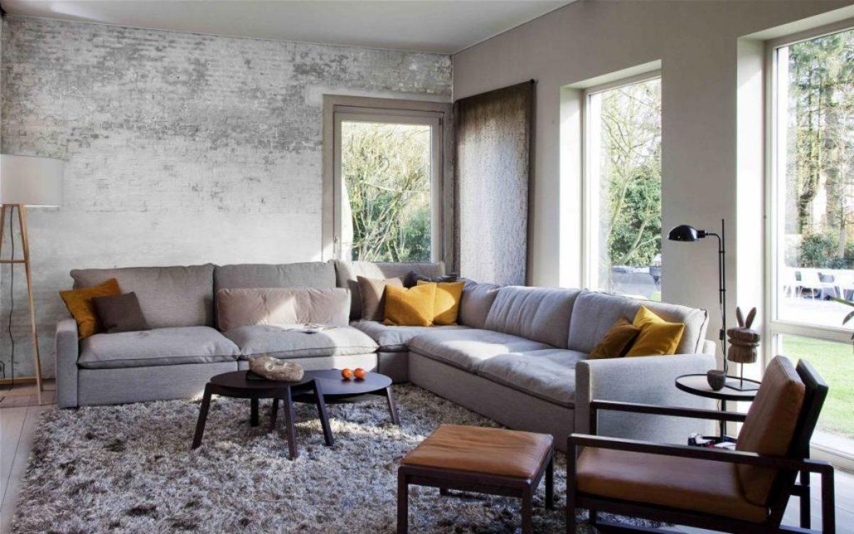 Carpetsign vloerkleed karpet filasse indera ambient