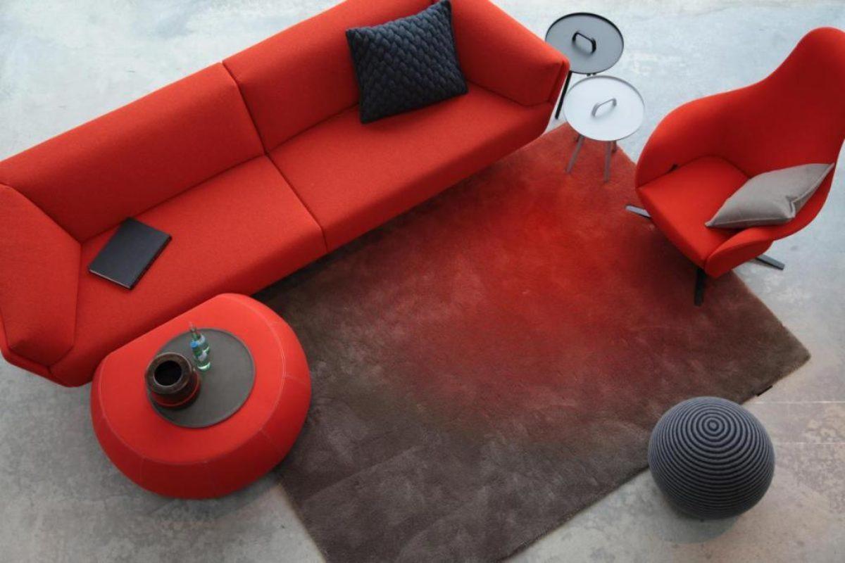 Carpetsign vloerkleed karpet cameleon offshore liggend b 0