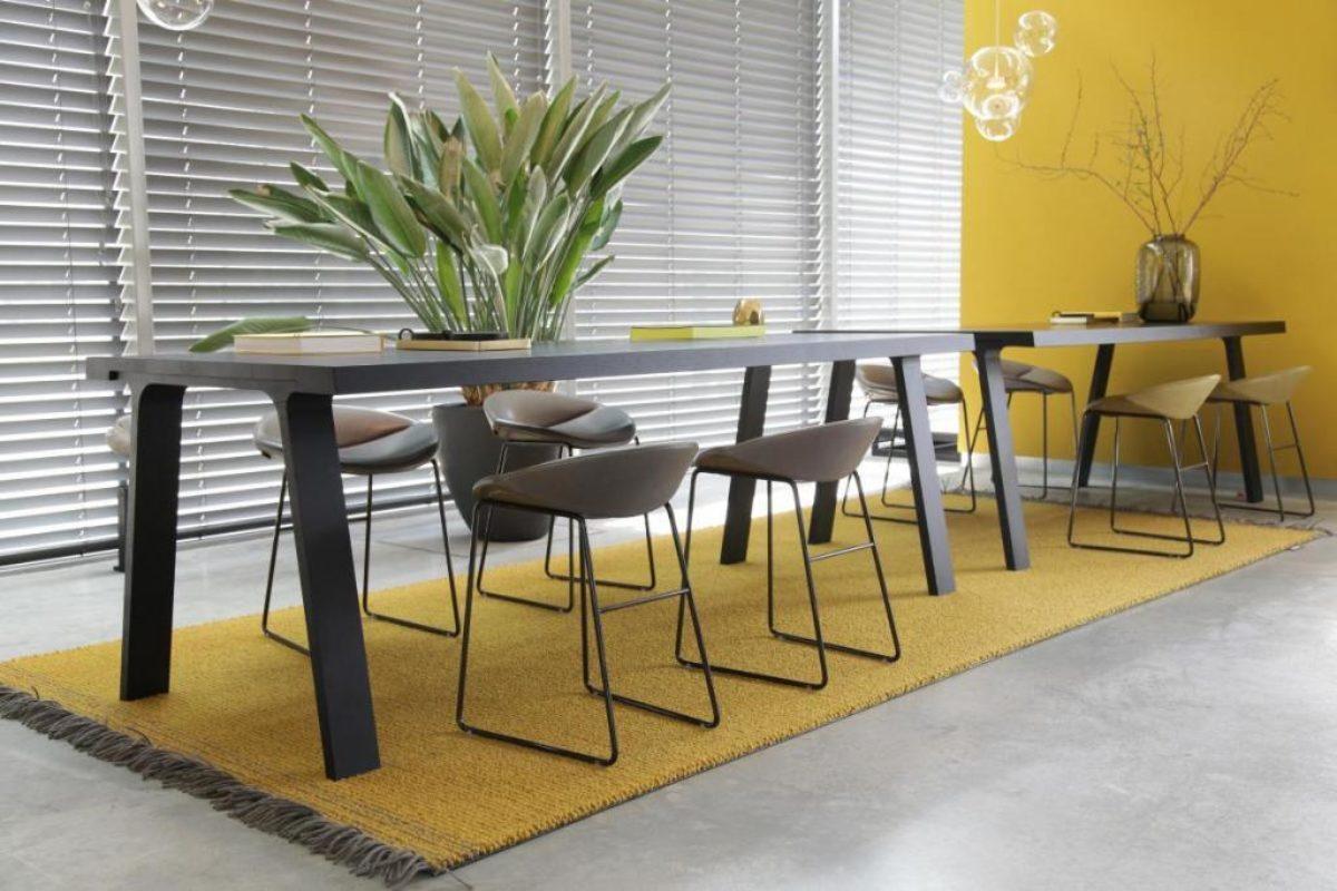Carpetsign vloerkleed karpet chalet 810010b