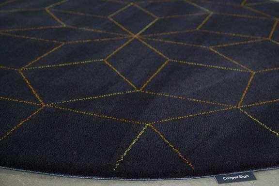 Carpetsign vloerkleed karpet alhambra zoom b