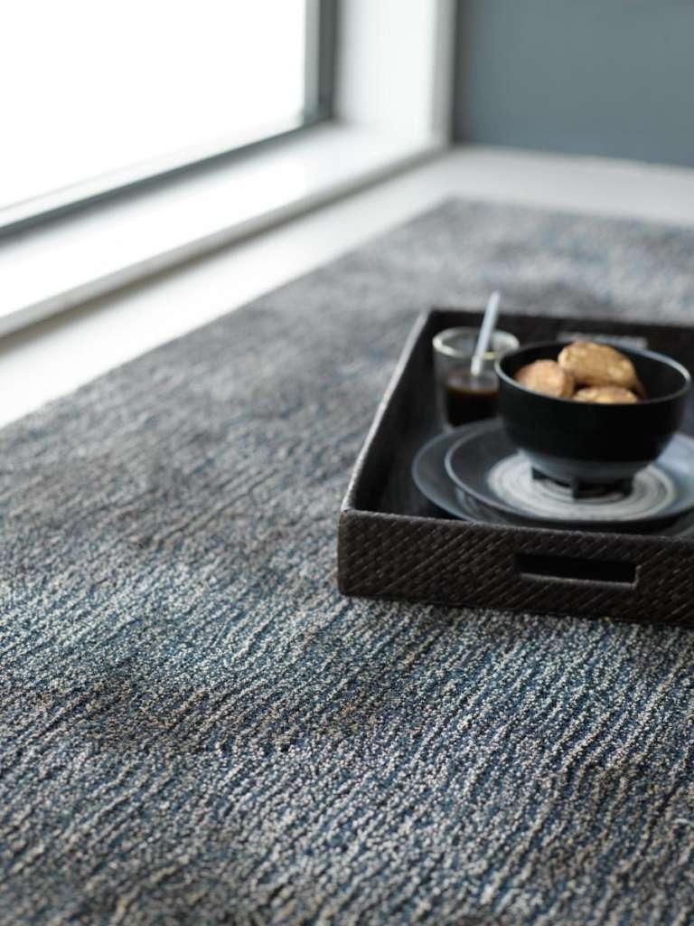 Carpetsign vloerkleed karpet mystique close tray h