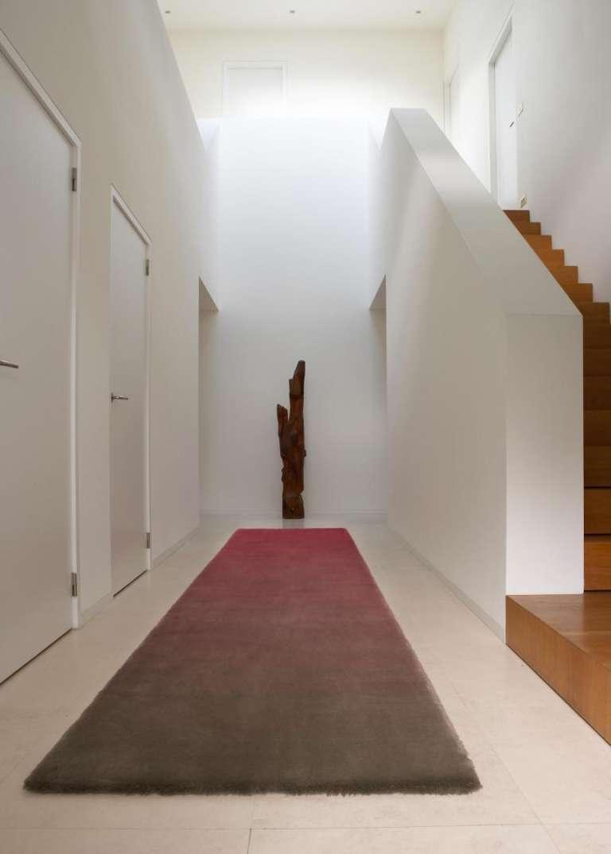 Carpetsign vloerkleed karpet cameleon hall h 0