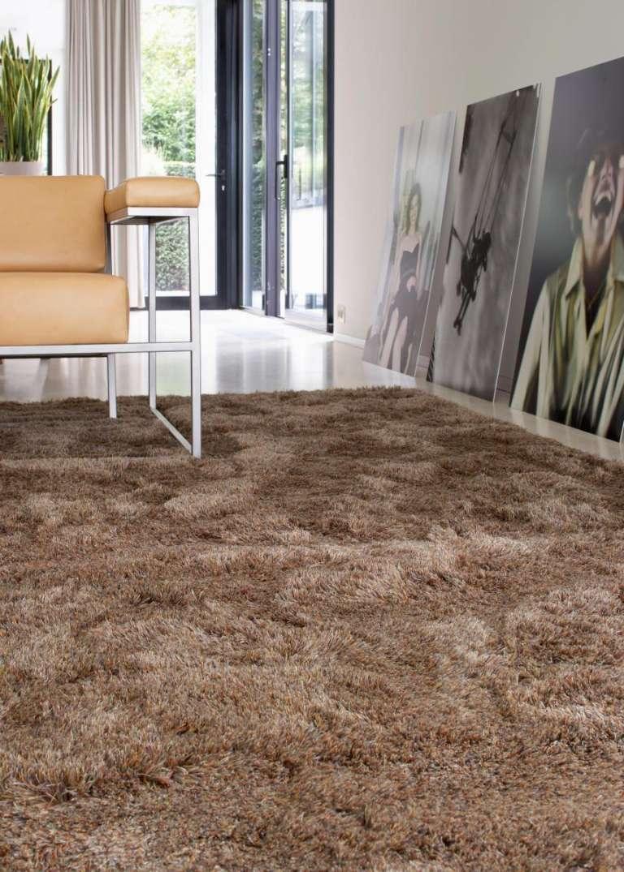 Carpetsign vloerkleed karpet filasse h
