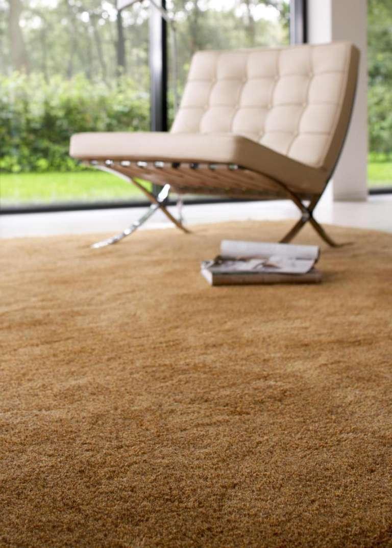 Carpetsign vloerkleed karpet sauvage 30mm h