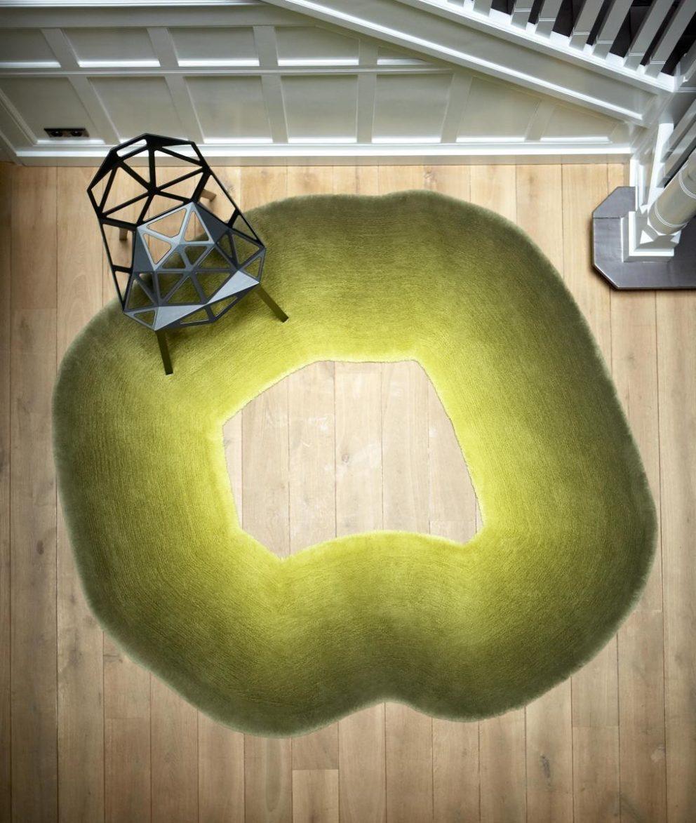 Carpetsign vloerkleed karpet cameleon organic open h 0