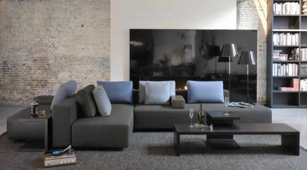 Carpetsign vloerkleed karpet tweet ambient