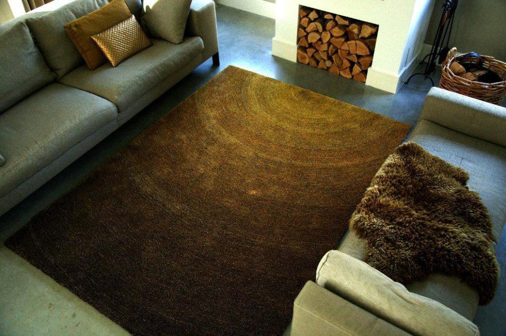 Carpetsign vloerkleed karpet sauvage degradee col 380020 b 0