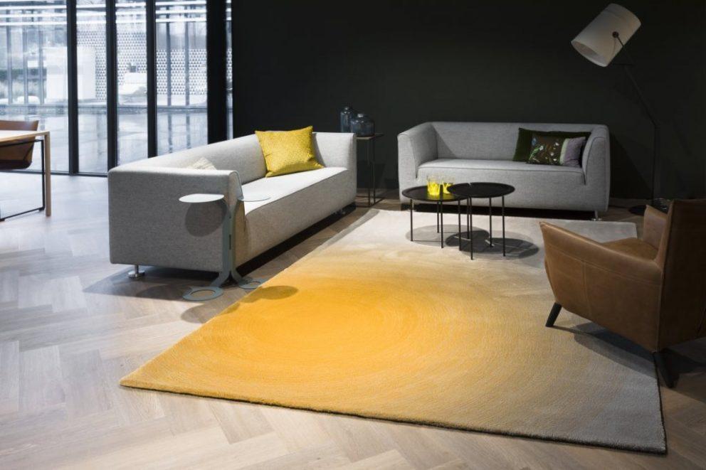 Carpetsign vloerkleed karpet Caméléon Design OFF SHORE col 330050 2 0