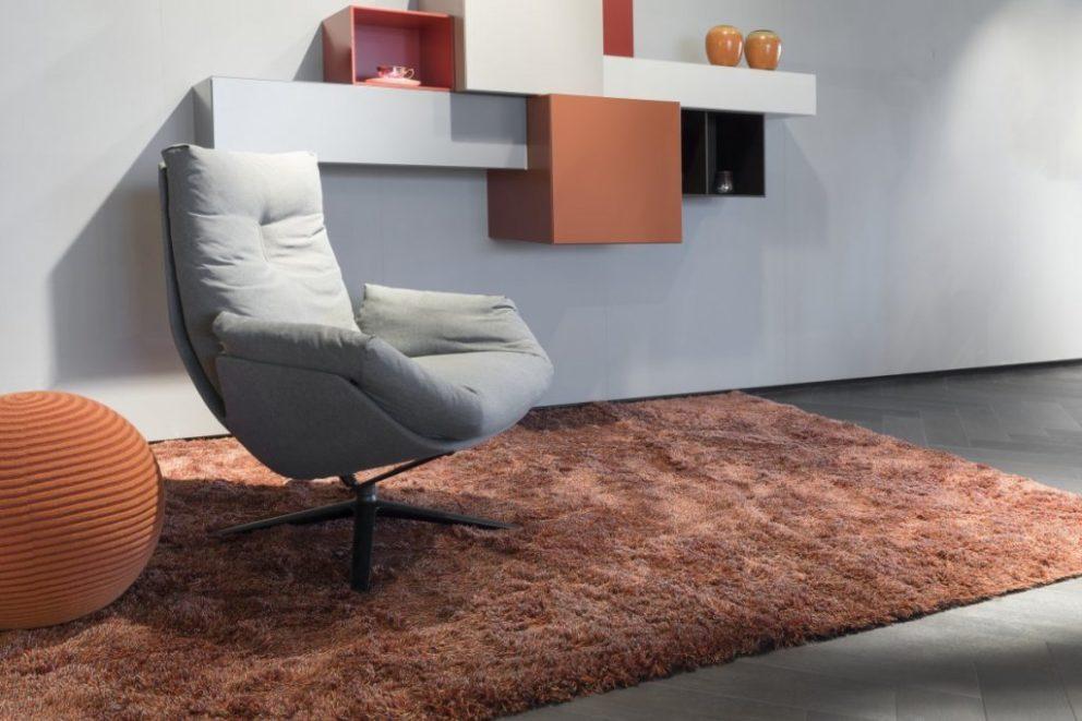 Carpetsign vloerkleed karpet Filasse col 130070