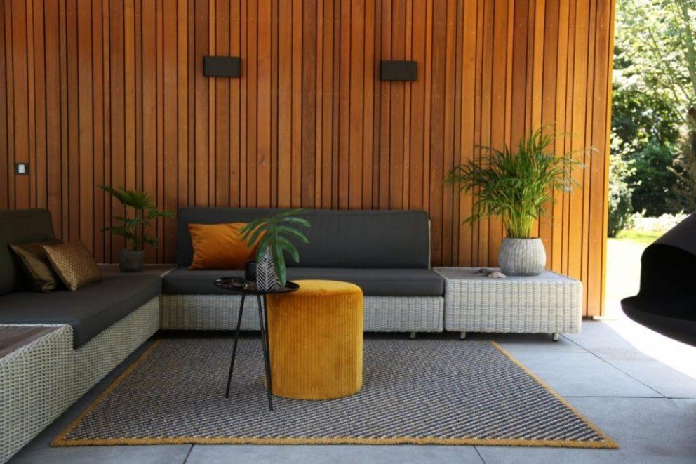 Carpetsign vloerkleed karpet Symbiosis Plaid high res