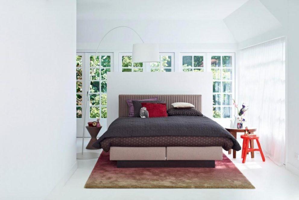 Carpetsign vloerkleed karpet cameleon bedroom b 0