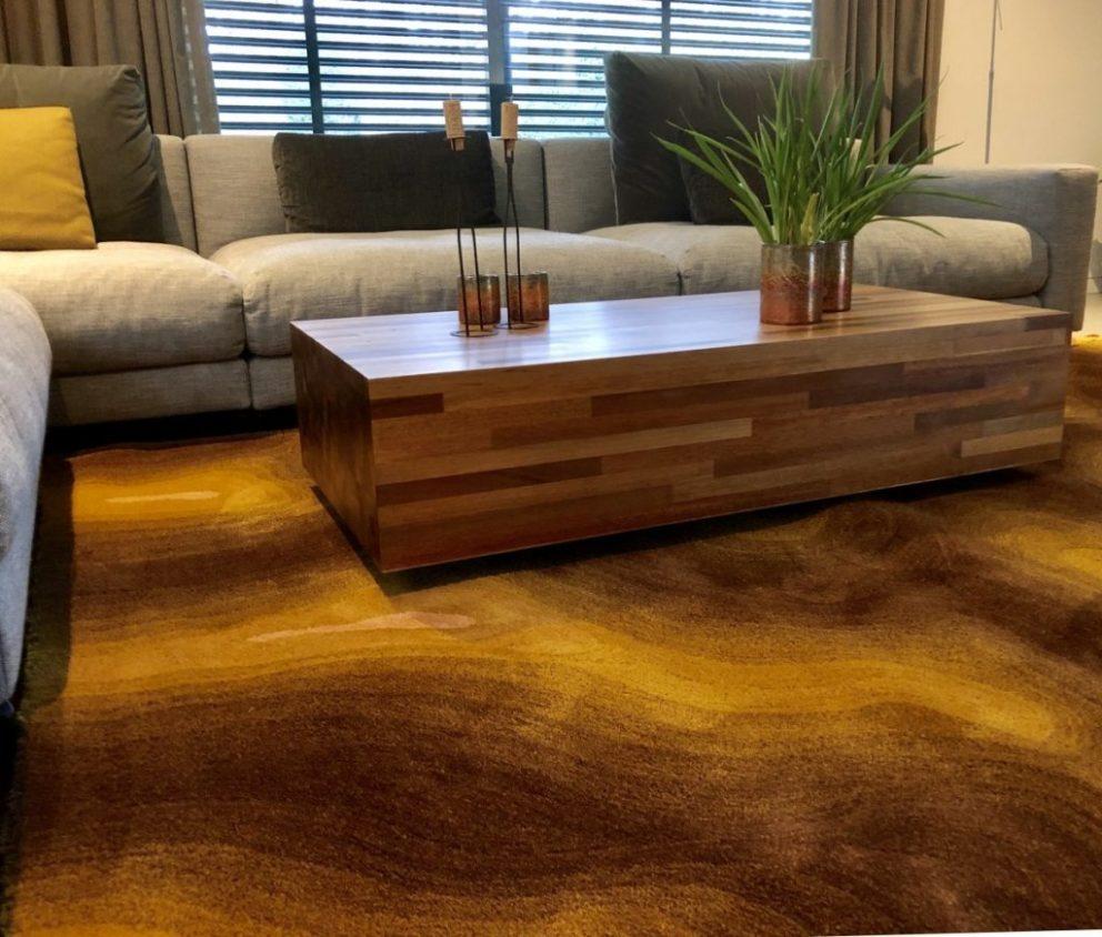 Carpetsign vloerkleed karpet ambient image