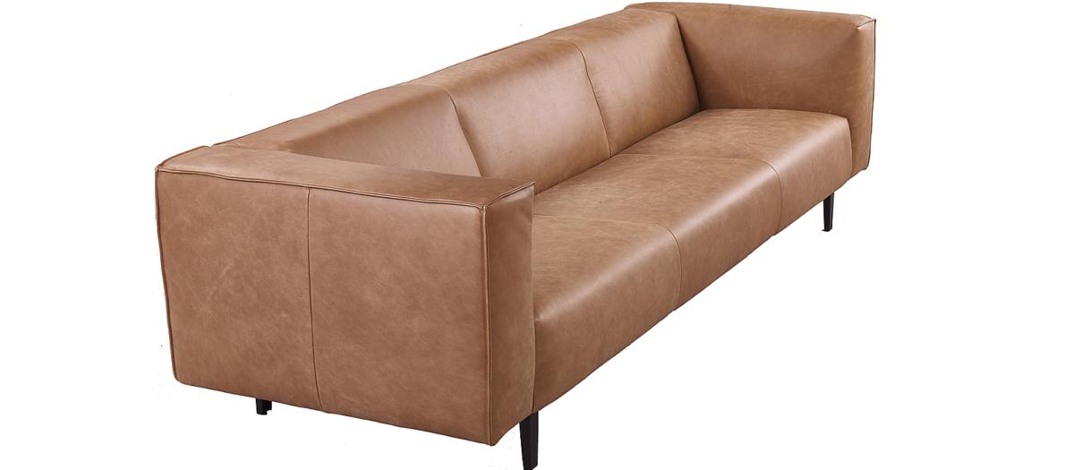 Cartelliving sofa hoekbanken Catch quarter