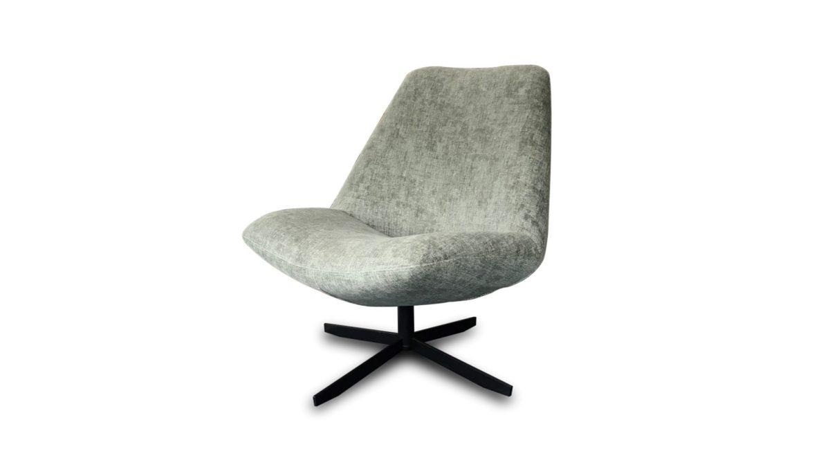 Cartel Living chair fauteuil relax Melanie 02