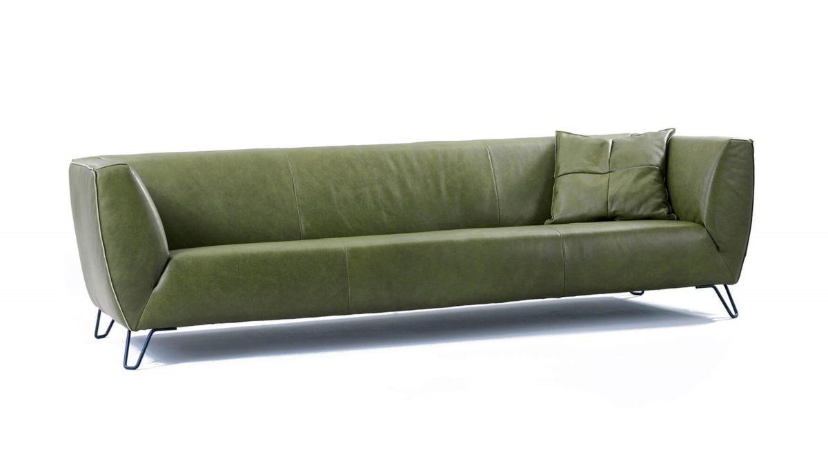 Cartel Living sofa hoekbanken relax Max 02