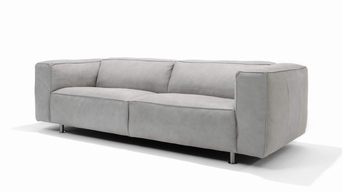 Cartel Living sofa hoekbanken relax Replay 01