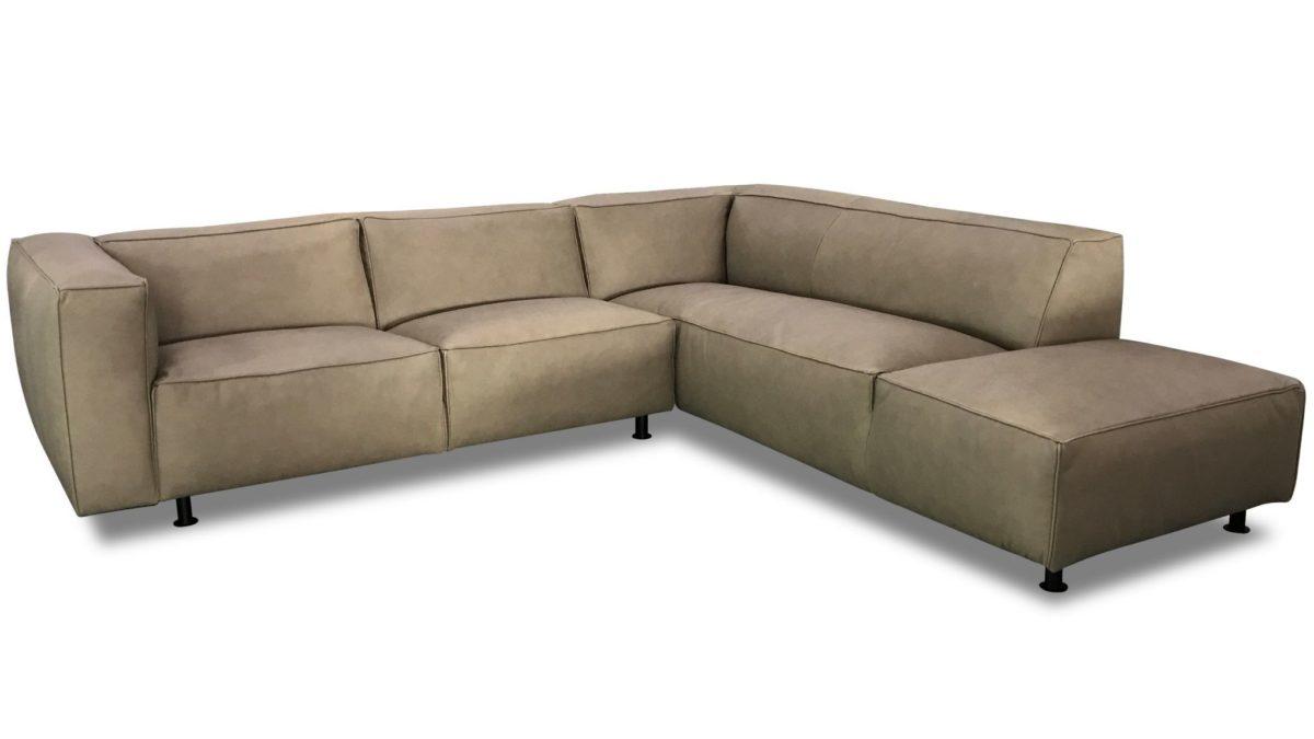 Cartel Living sofa hoekbanken relax Replay 02