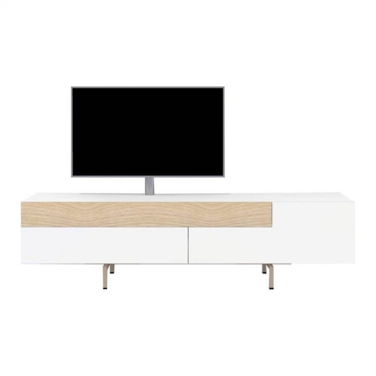 Castelijn solo tv meubel 01