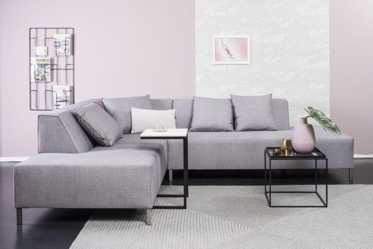 Coming lifestyle sky sofa 01