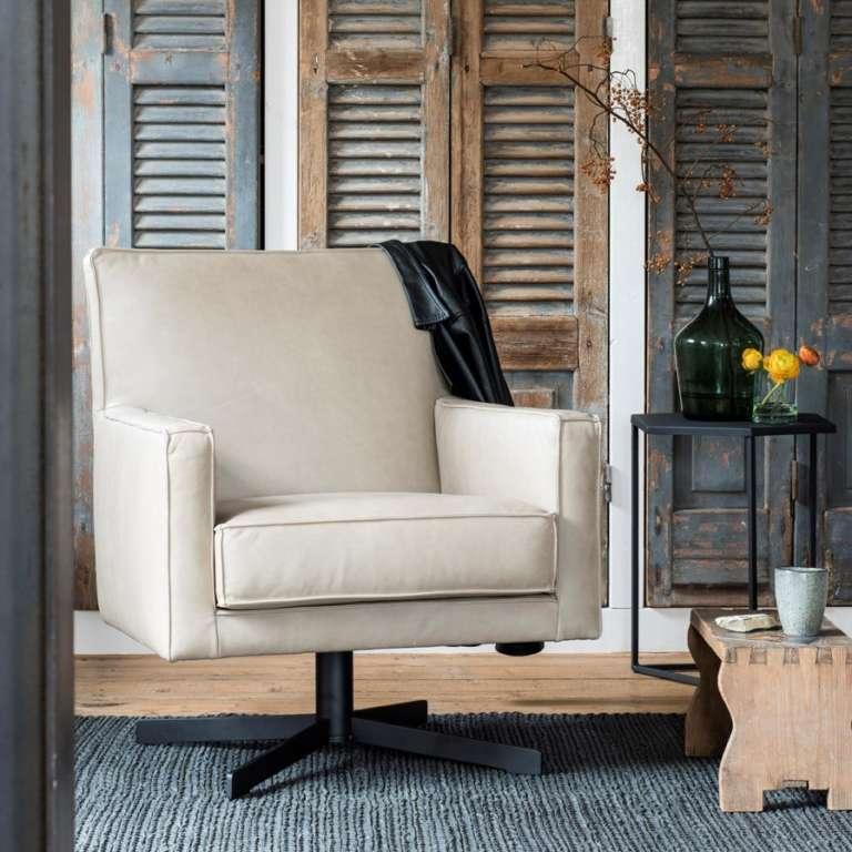 Coming lifestyle storm fauteuil 01
