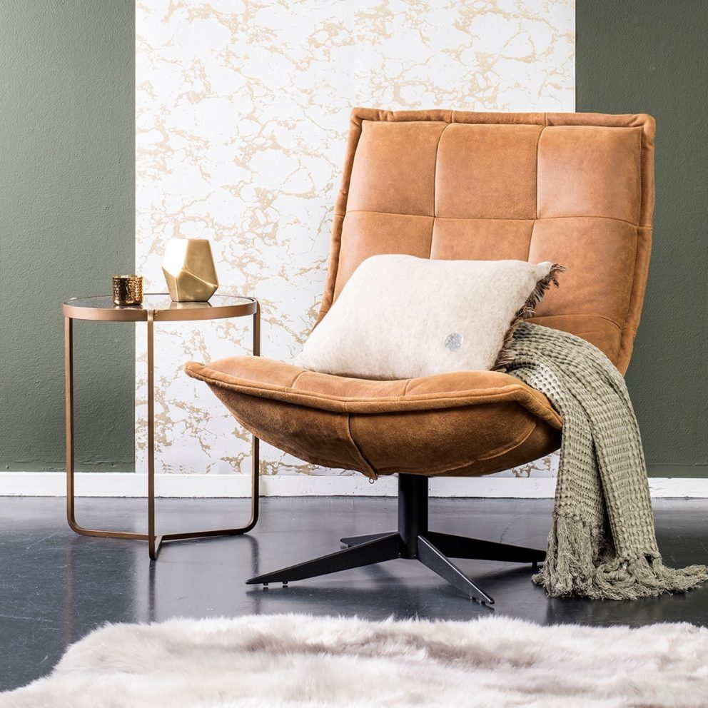 Coming lifestyle spider fauteuil 02