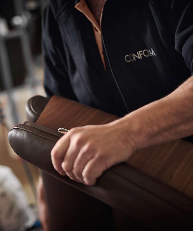 Conform-relax-fauteuils-kwaliteit-01