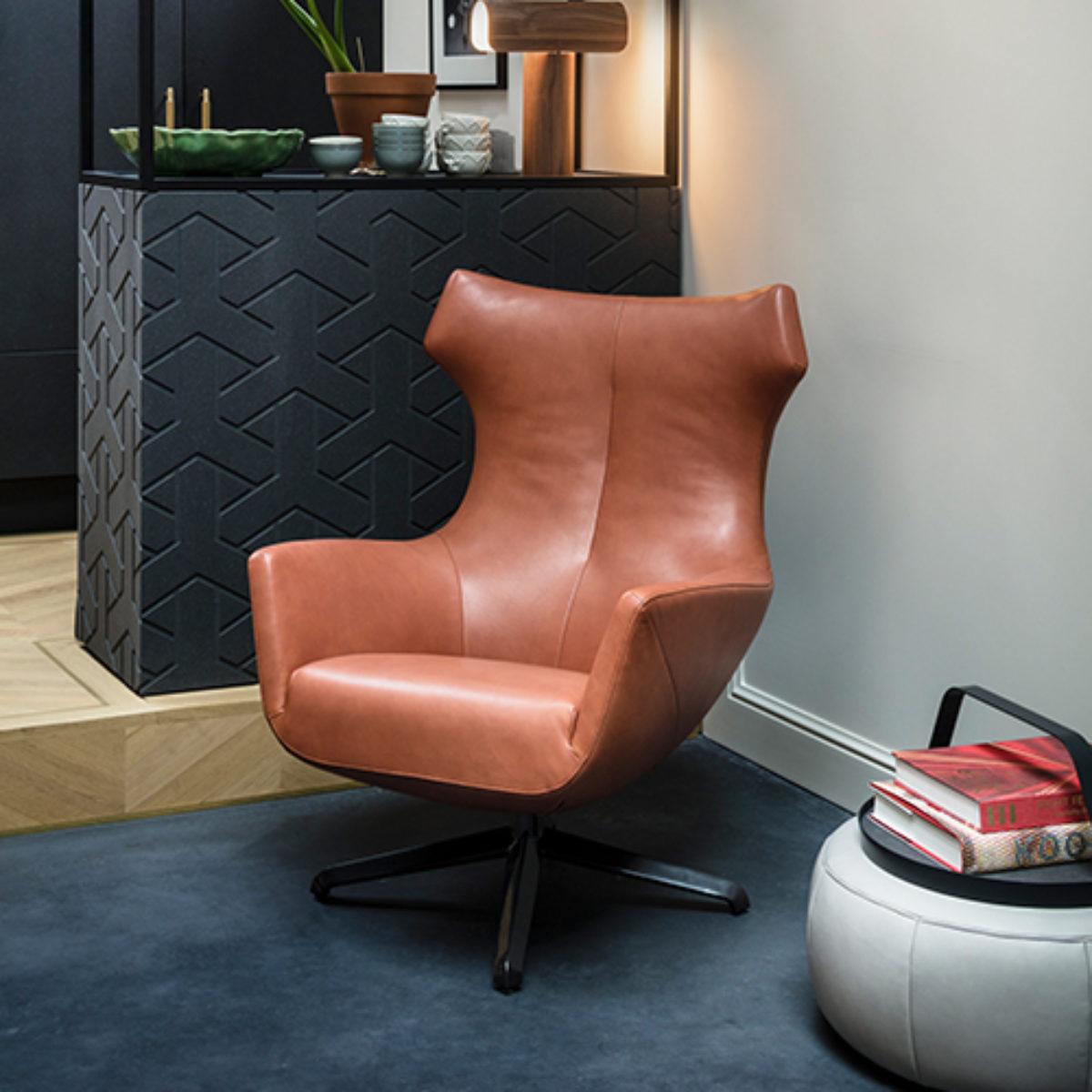 Designonstock com meubelen collectie chair relax fauteuil nosto 02