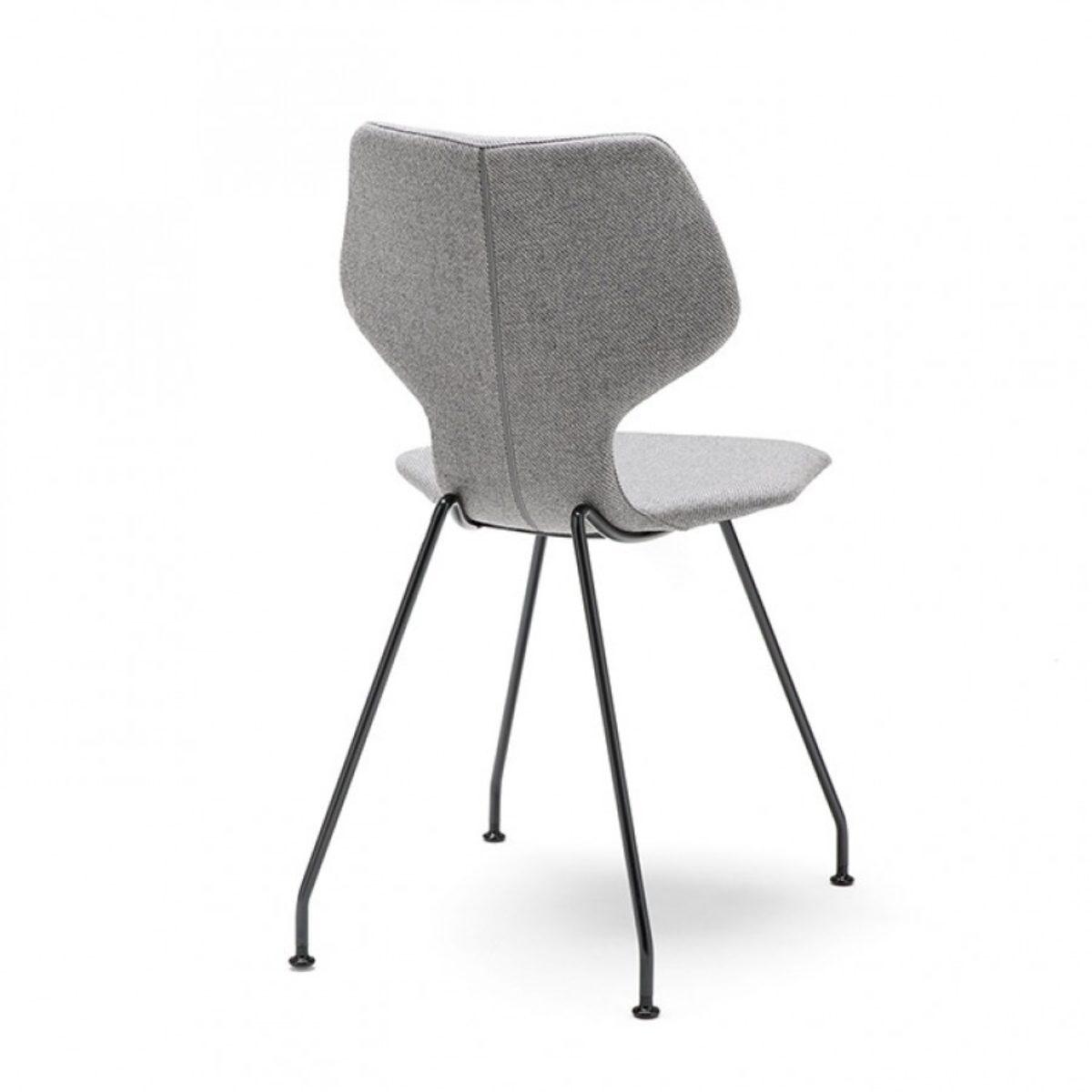 Designonstock com meubelen collectie eetkamer chair stoelen cavaletta 02