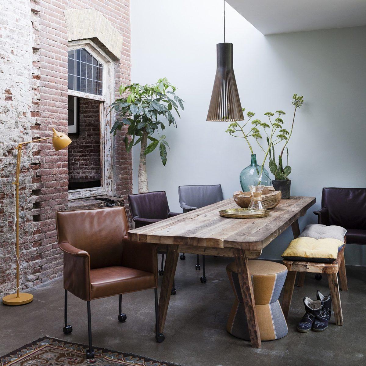 Designonstock com meubelen collectie eetkamer chair stoelen gola 02