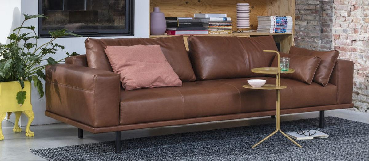 Designonstock com meubelen collectie sofa hoekbanken loungebank cascade 02