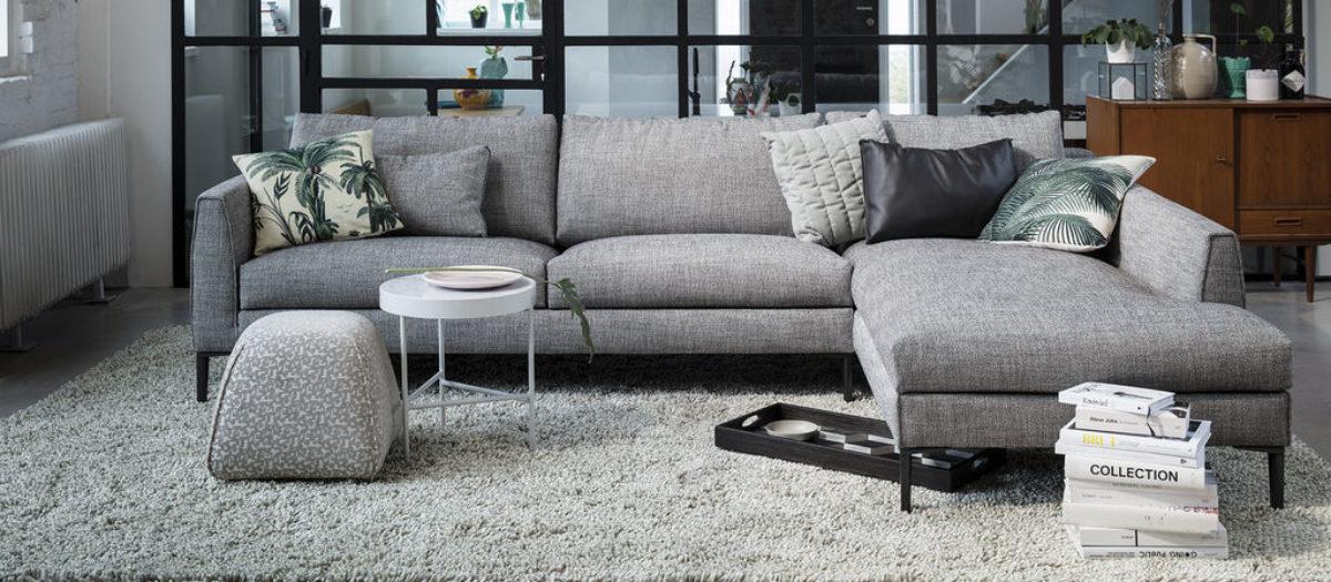 Designonstock com meubelen collectie sofa hoekbanken loungebank heelz 01