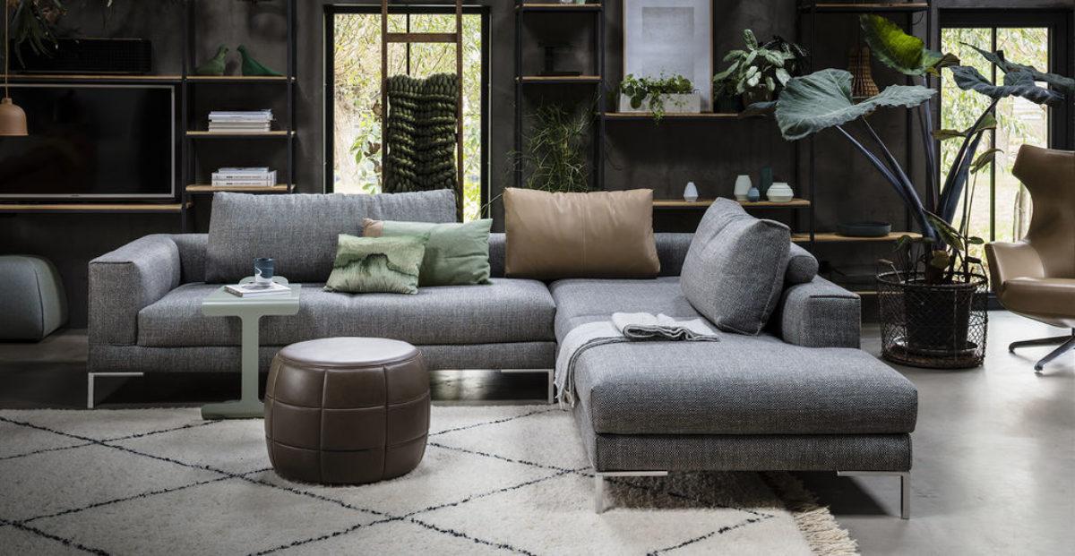 Designonstock com meubelen collectie sofa hoekbanken loungebank aikon lounge 01