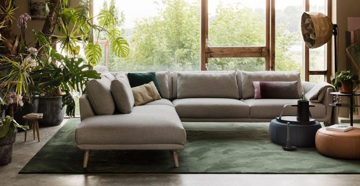 Designonstock com meubelen collectie sofa hoekbanken loungebank byen 01