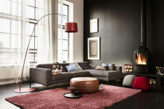 Designonstock com meubelen collectie poef bimbom 02
