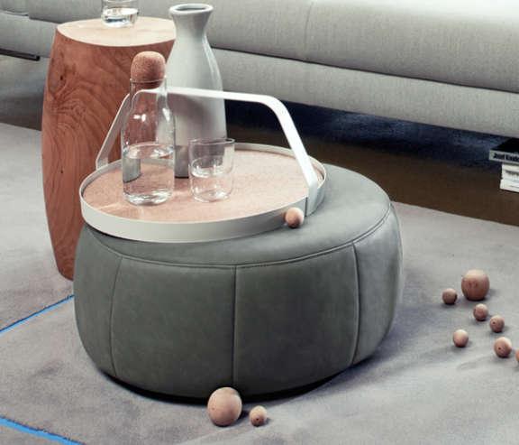 Designonstock com meubelen collectie poef barrel 01