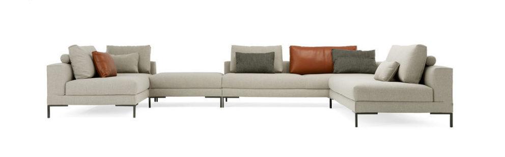 Designonstock com meubelen collectie sofa hoekbanken loungebank aikon lounge 02