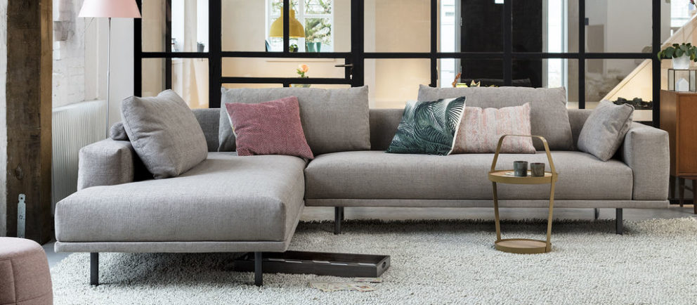 Designonstock com meubelen collectie sofa hoekbanken loungebank cascade 04
