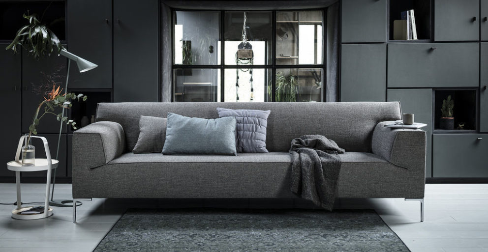 Designonstock com meubelen collectie sofa hoekbanken loungebank bloq 01