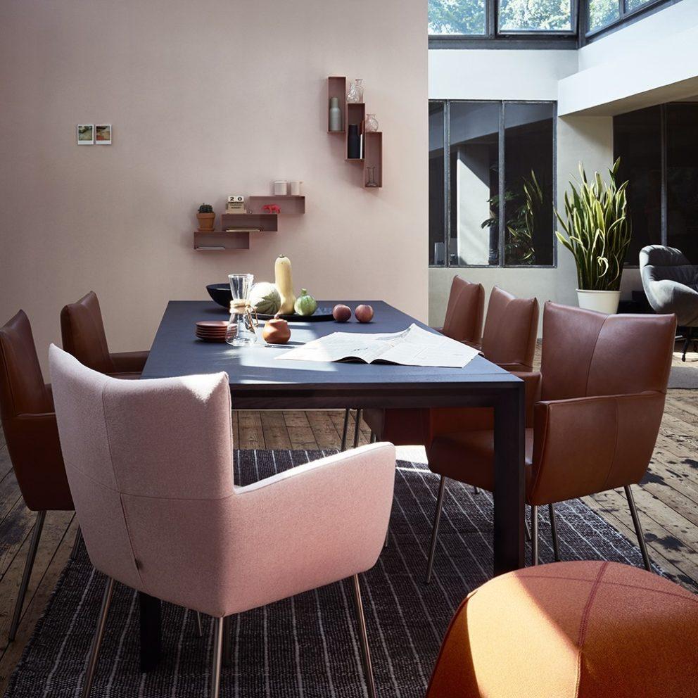 Designonstock com meubelen collectie eetkamer chair stoelen moka 03