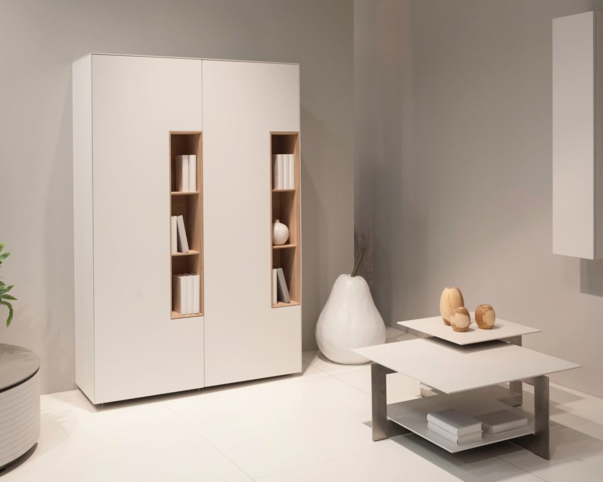 Dividi kasten dressoirs tv meubelen design 02