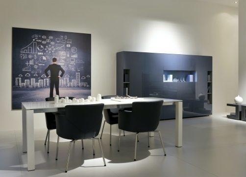 Dividi kasten dressoirs tv meubelen design 04