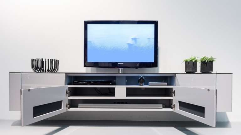 Dividi kasten dressoirs tv meubelen design 07