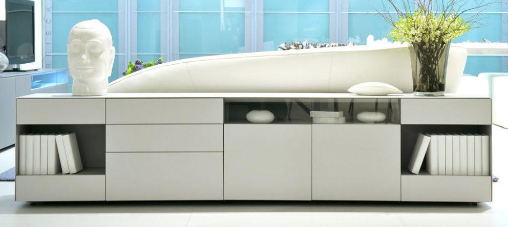 Dividi kasten dressoirs tv meubelen design 05
