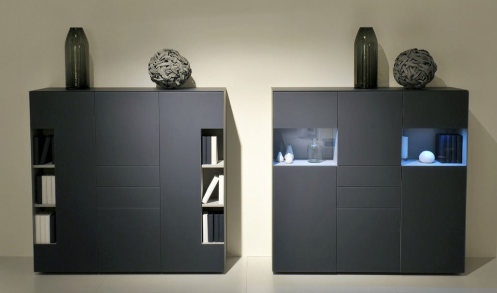 Dividi kasten dressoirs tv meubelen design 03