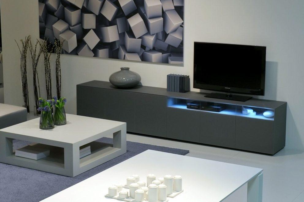 Dividi kasten dressoirs tv meubelen design 06